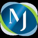 McConnell & Jones CPAs logo