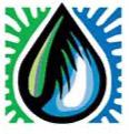 McCowin Water Inc logo