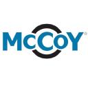 McCoy on Elioplus
