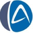 Mccoy Global Links Private Limited logo