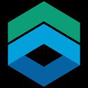 McCracken Alliance, LLC logo
