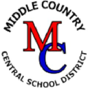 Middle Country School District