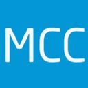 MCC Systems Ltd logo