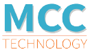 MCC Technology LLC logo
