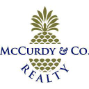 McCurdy and Co logo