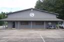 McDavid Roofing Inc logo