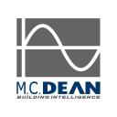 M.C. Dean