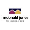 McDonald Jones Homes - Send cold emails to McDonald Jones Homes