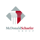 McDonald Schaefer, LLC logo