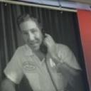 McDonough Plumbing logo