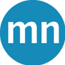 Mcdowellnews logo icon