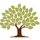 Marin Country Day School logo