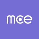 MCE Systems logo