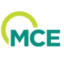 Mce logo icon