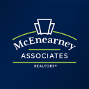 Mc Enearney Associates logo icon
