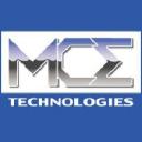 MCE Technologies Company Logo
