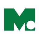 Mc Farland Clinic logo icon