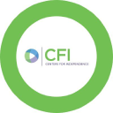 Milwaukee Center For Independence logo icon