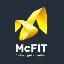McFIT - Einfach Gut Aussehen. - Send cold emails to McFIT - Einfach Gut Aussehen.