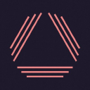 Madison Capital Funding Llc logo icon