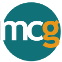 MCG, Management Consulting Group SRL logo