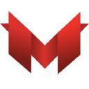McGann Electric LLC-logo