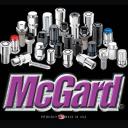 McGard LLC logo