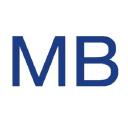 McGarry Bair PC logo
