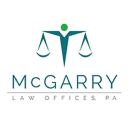 McGarry Law Offices, P.A. logo