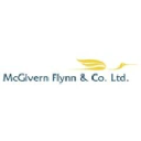 McGivern Flynn & Co Ltd. logo