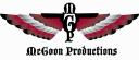 McGoon Productions logo