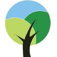 Mcg Paper Logo