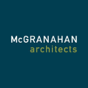 McGranahan Architects logo