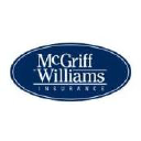 McGriff-Williams Insurance logo