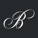 Mc Guire Furniture logo icon