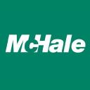 Mchale logo icon
