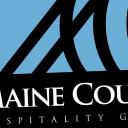 Maine Course Hospitality Group logo