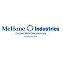 Mchone Industries logo icon