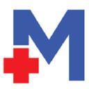 Morton County logo