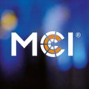 Mci logo icon