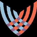 Mcic logo icon