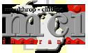 MCI Insurance Company Logo