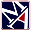 Mckeesport Area School District Company Logo
