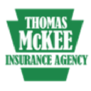 Thomas McKee Insurance Agency LTD logo
