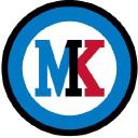McKenney's, Inc. logo