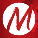McKenzie Partners logo