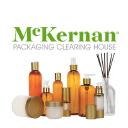 Mc Kernan Packaging Clearing House logo icon