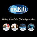 McKili Catering logo