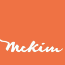 Hydro Mc Kim Communications Group Ltd logo icon