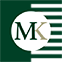 McKing Consulting logo